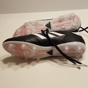 47af8f5f83f adidas Shoes - Adidas Performance Copa 17.2 FG 10 ½ Mens